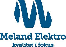 Meland Elektro